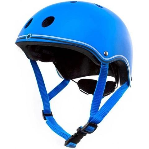 500-100 Шлем