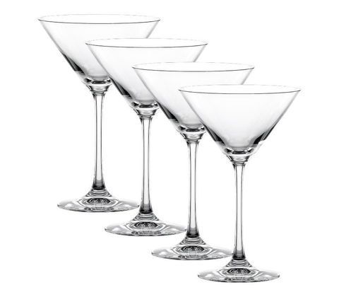 Набор фужеров для мартини Nachtmann Vivendi, 4 шт