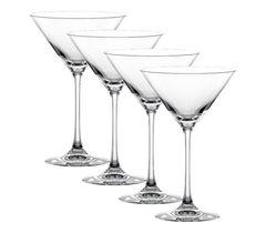 Набор фужеров для мартини Nachtmann Vivendi, 4 шт, фото 4