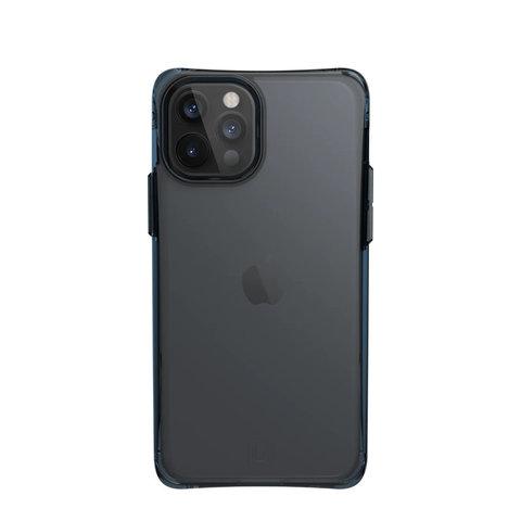 Чехол-накладка UAG Mouve для Apple iPhone 12 Pro Max  6.7
