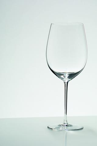 Бокал для вина Bordeaux Grand Cru 860 мл, артикул 400/00(II). Серия Sommeliers