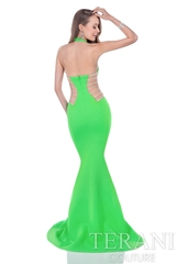 Terani Couture 1611P0214_2