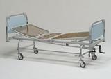 Кровать больничная 11-CP125