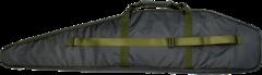 Кейс МСО-130М длина 130см для Вепрь, Вепрь-308 Супер, Вепрь-1В, КО-91/30 и других