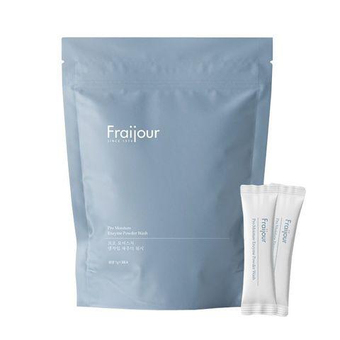 Fraijour Очищающая энзимная пудра Pro Moisture Enzyme Powder Wash, 1 шт