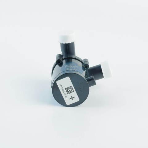 Циркуляционная помпа U4847 12V D-20 мм., 85 градусов (ГАЗ-Газель) 4