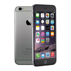 Apple iPhone 6 16GB Space Gray - Серый Космос