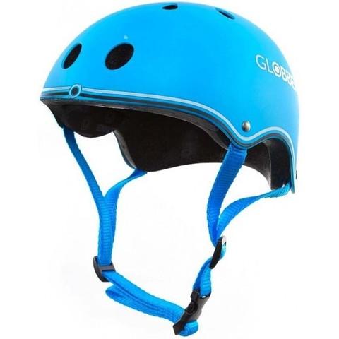 500-101 Шлем