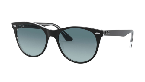 RAY BAN RB2185 1294/3M