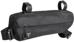 Велосумка на раму Topeak Midloader 3 L Black