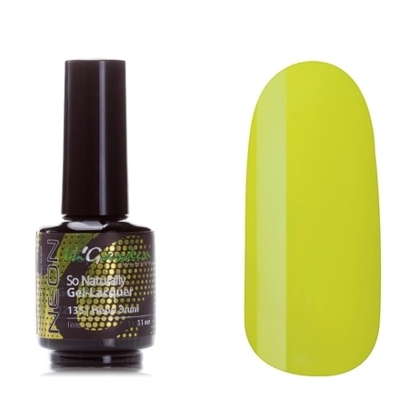 So Naturally In'Garden, Гель-лак № 135, Неон Элли, серия So naturally, 11 мл ingarden-so-naturally-gel-lasquer-135-neon-elli-11ml.jpg