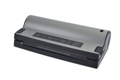 Вакуумный упаковщик бытовой SOLIS Vac Prestige 575