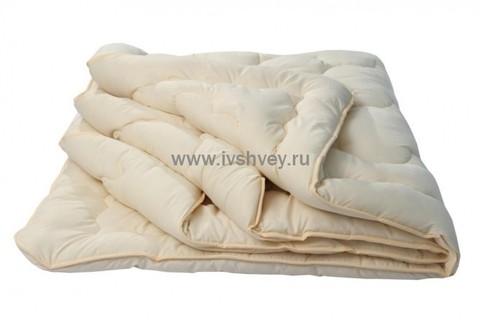 Детское одеяло Караван
