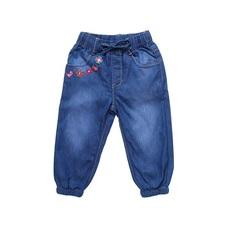 Sweet Berry Брюки из джинсы для девочки
