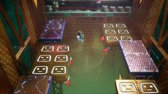 Sackboy A Big Adventure PS4 | PS5