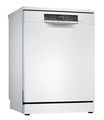 Посудомоечная машина шириной 60 см Bosch SMS6HMW01R
