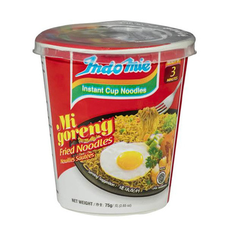 https://static-sl.insales.ru/images/products/1/3754/125390506/mee_goreng.jpg