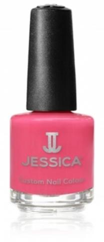 Лак JESSICA 384 Striking