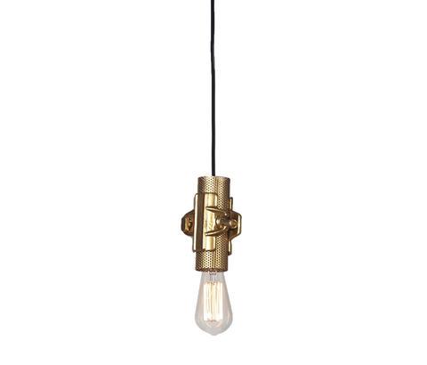 Подвесной светильник копия NANDO SE109 2O INT by Karman