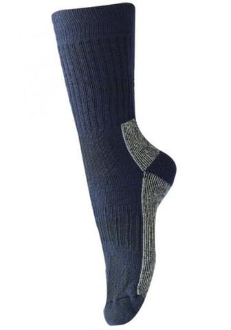 Мужские термо-носки
