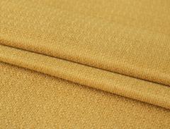 Рогожка Rango yellow (Ранго йеллоу)