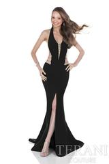 Terani Couture 1611P0214_3