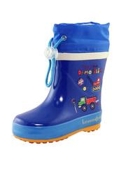 Обувь сапоги Котофей для мальчиков