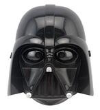 Светящаяся маска Дарта Вейдера