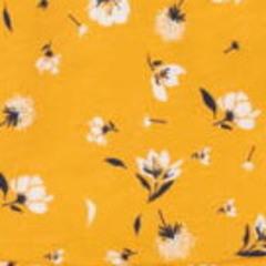 Детская женская пляжная юбка E21K-54E103