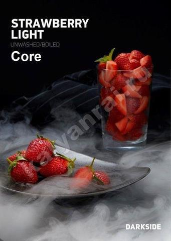 Darkside Core - Клубника