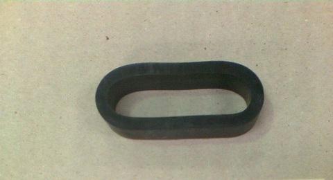 25646320 Кольцо резиновое диа. 44/36 х 16