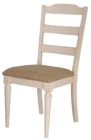 Стол  Blanco 102х137/183 см