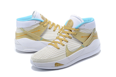 Nike KD 13 'EYBL'