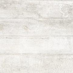 Керамогранит GRASARO Grunge 400x400 светло-серый G-60/M