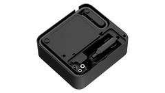 Автомобильный компрессор Xiaomi 70mai Air Compressor Lite TP03