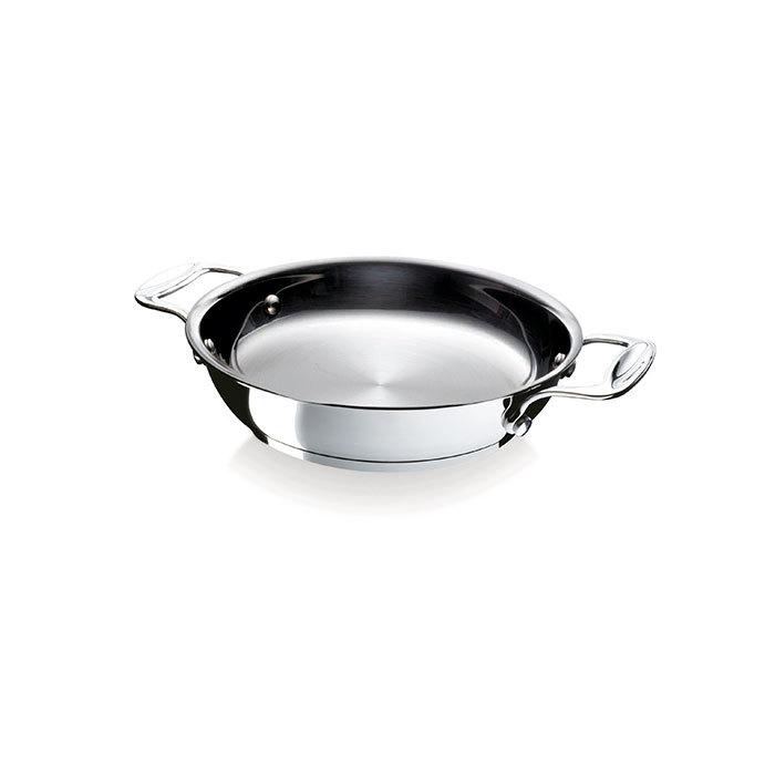 Сковорода CHEF (16 см)