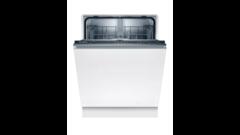Посудомоечная машина встраиваемая Bosch Serie | 2 SMV25BX01R фото