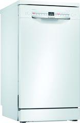 Посудомоечная машина отдельностоящая Bosch Serie | 2 SPS2HMW1FR фото