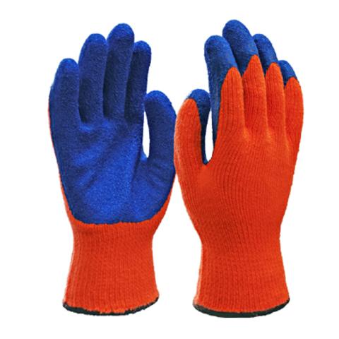 Перчатки ТОРА 63