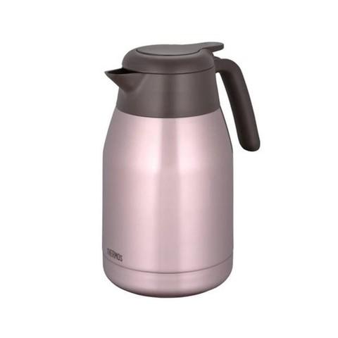 Термос-кувшин Thermos THS-1500 (CBW) (1,5 литра), розовый