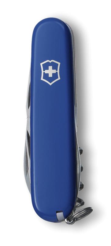 Spartan Blue Victorinox (1.3603.2)
