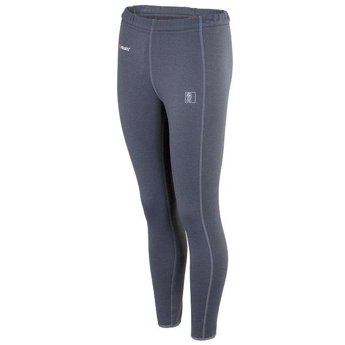 Термобелье женские штаны Сноуи П (ж)