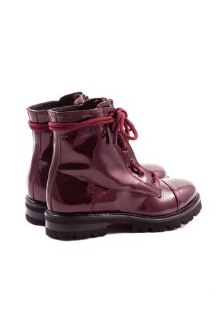 Ботинки AGL модель 716545