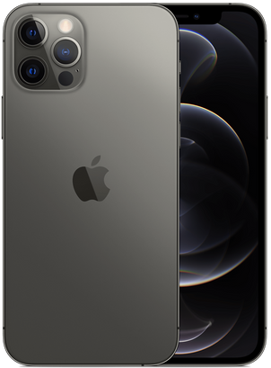 iPhone 12 Pro Max Apple iPhone 12 Pro Max 128gb Графитовый SG.png