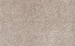 Велюр Cortex beige (Кортекс бейдж)