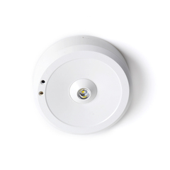 Потолочные светодиодные аварийные светильники Starlet External SO Intelight