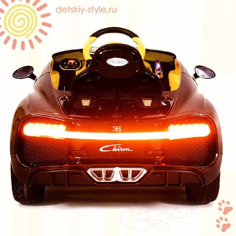 Bugatti Chiron HL318 (Лицензия)