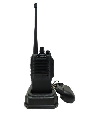 Рация Baofeng BF-9700 WP