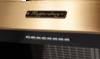 Вытяжка Kuppersberg V 639 ANT Bronze