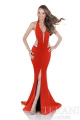 Terani Couture 1611P0214_4